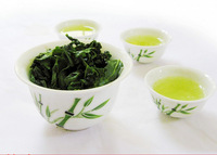 new produced premium tie guan yin 2014 tea organic oolong tieguanyin 500g slimming tea for women green tea