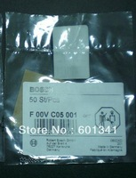 F00VC05001 Original Injector Ball F 00V C05 001