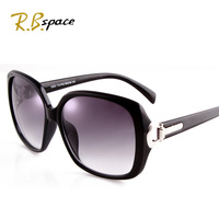 2013 big box female sunglasses star style sunglasses fashion vintage women's glasses