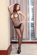 nude sesso Compra lingerie