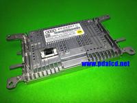 "Original 6.5"" inch TJ065NP04AA lcd screen display panel for TJ065NP04AA Vehicle-mounted LCD screen free shipping"