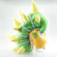 free shipping 5pcs/lot,high quality LOL Cosplay Hats Cute Caps Plush Children hats 3 colors EW-H-AP-004