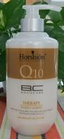 Hair products amino acid super roll elastic melanomas , 800ml