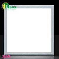 led panel led down light led ceiling 36w 600*600mm super bright 2years warranty 4000K Recessed Ceiling Paneln free shipping