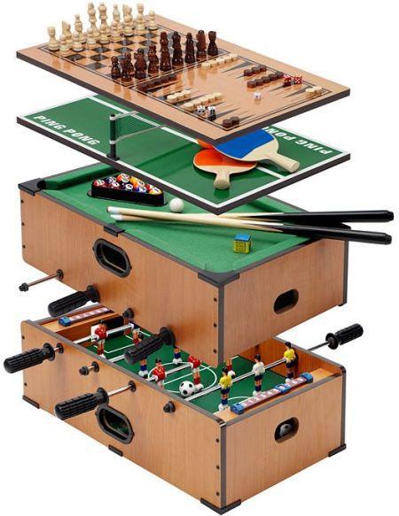 Online tavoli da gioco del backgammon da Grossisti tavoli da gioco ...