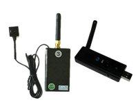 High quality original 1280 * 960 205WS-USB mini wireless camera / wireless camera USB 2.4G mini wireless camera