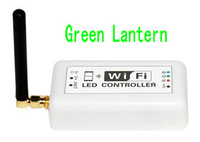 single color wifi controller wifi dimmer