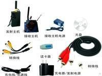 High quality original KF Video card miniature camera miniature camera wireless camera wireless camera wireless DVR