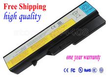 wholesale laptop battery for lenovo