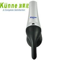 wholesale home vacuum cleaner