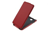For HTC Desire 300 Case, 2014 New Mobile Phone Bag Cover, Leather Case For HTC Desire 300 Zara mini Luxury Flip Cover Case, 1pc