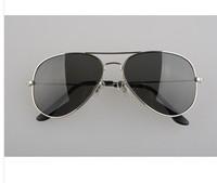 High Quality Unisex Sunglasses Polarized Multi Colors Sunglasses Driver Sunglasses 3025 Free Shipping