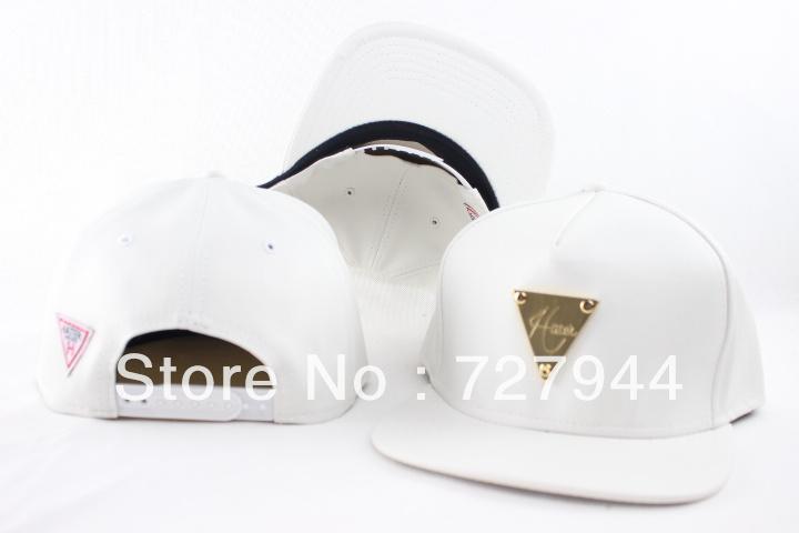 get cheap mens hats style names aliexpress