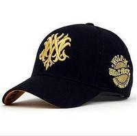Hot-selling!! 2014 Fashion Baseball Cap, sports cap, sun-shading snapback hats for  autumn -summer casual cap Unisex mix color