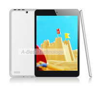"7.85""  Ampe A88 Mini Tablet PC Quad Core Android 4.1 IPS Capacitive 1024*768 GPS Dual Camera 1/16G  Mini Pad Drop shipping"