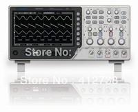 Hantek MSO5074FG 70Mhz 4 Channel Oscilloscope + 8 Channel Logic Analyzer + 25MHz Arb. Waveform Generator