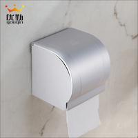 Bathroom toilet paper box tissue box paper holder bathroom toilet paper box 8852