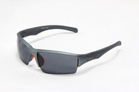 New Men Classic sunglasses brand design Glasses 2014 hot sell sport eyewear for male free shipping