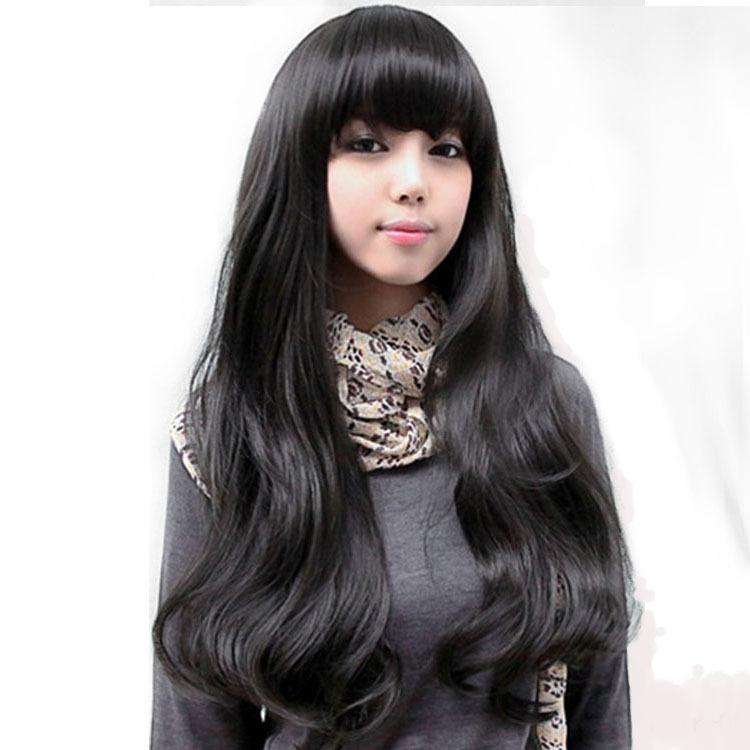 Nice Wigs Online 30