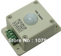 human body induction switch for led lights