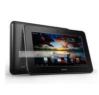 7 Inch Ainol Novo 7 Tablet PC Tornado Android 4.0 Cortex A9 1GHz 8GB 1G DDR3 Support Drop shipping