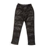 2014 Kids Clothing Girls Leggings  Fitness Pants  Slim Winter  Wear,K4932