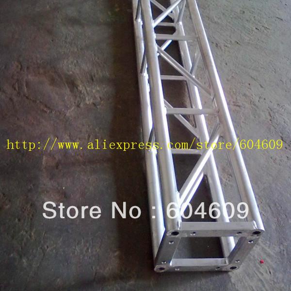 35x35x200cm long stage light truss(China (Mainland))