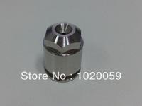 130005464 Cap nut for Charmilles , Charmilles 130005464 , EDM spare parts and consumable for Charmilles EDM machine
