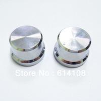 New 2014 Great Design 6mm Shaft Potentiometer Knob,Volume  Knob,Rotary Switch Knob Free Shipping