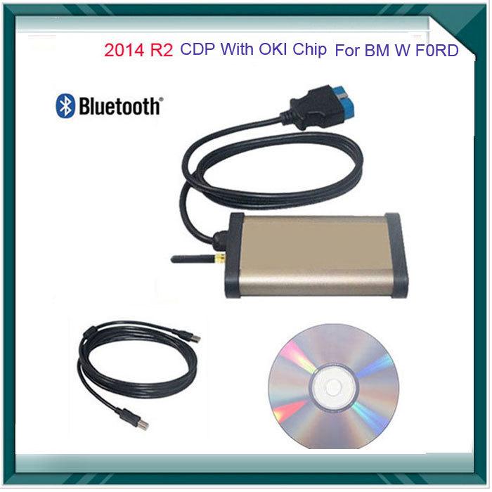 2014-BLUETOOTH-lOKI-Chip-for-Cars-Trucks-For-font-b-Autocom-b-font