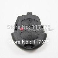Chery QQ , QQ3, QQ6 , A1 car 2 button remote key 433mhz , model: 9DW