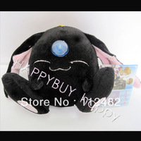 Free shipping Anime MOKONA cartoon 6cm Mini plush doll Cute
