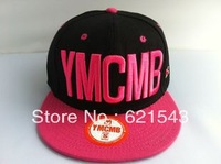 YMCMB baseball caps football Sports Hats Caps Headgear for Pretty girls & Fashion women's