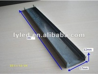 38 metal sheet for LED display