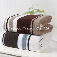 High Quality Promotion Wholesale Soft Thicken 680g Luxury Sport Beach Bath Towel For Adult  Unisex