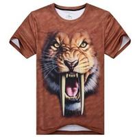 Blackmilk outdoor quick-drying t-shirt male sports t-shirt moisture wicking mesh o-neck 3dt-shirt