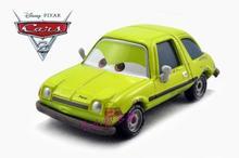 Popular Acer Cars 2