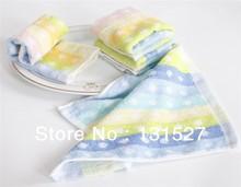 popular tea towel