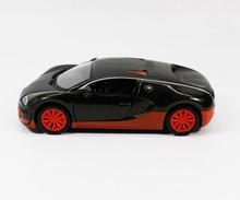 popular bugatti veyron model
