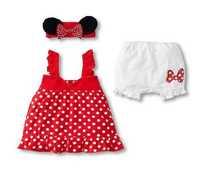 LS022 Kids Clothes Cotton Baby clothing set (3PC),cute pink Princess vest dress+shorts+ cute headband Free shipping HOT!