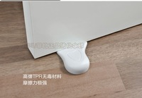 Infant kids protection door stopper edge corner guards dropship Hot sale Baby Safty Tools
