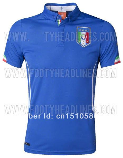 Achetez en gros italie maillot coupe du monde foot en - Code livraison gratuite maison du monde ...