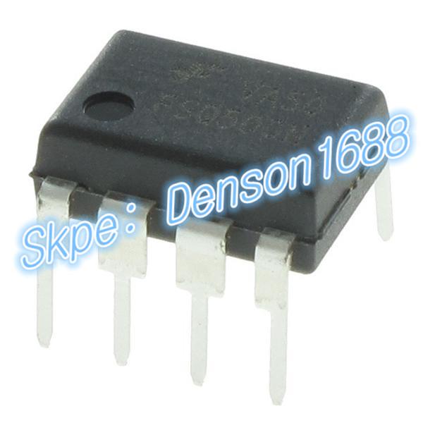 Good Quatity TPSC156K035R0450 Tantalum Capacitors 35V 15uF CASE C Learn More 87024-625CTLF [100% NEW and Original](China (Mainland))