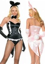 cheap rabbit costume