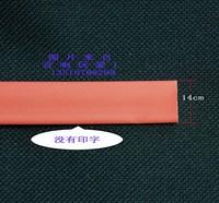 Transparent heat shrink tube heat shrink tubing multicolour heat shrink tube heat shrink tube DHL Free Shipping(100PCS/LOT)