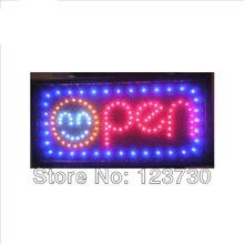 wholesale open sign
