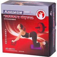 Ab wheel abdominal wheel round thin waist roller sports fitness equipment household
