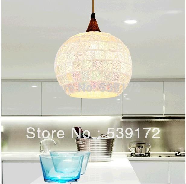 Il trasporto libero ha portato lampade tiffany, libero 5w e27 per la promozione, plafoniere led soggiorno, lampada per la casa 90-260vac ten-p-003