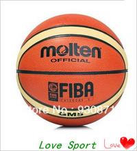 wholesale basketball basket