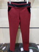 2013 stovepipe winter pants lh9626-9 - 16